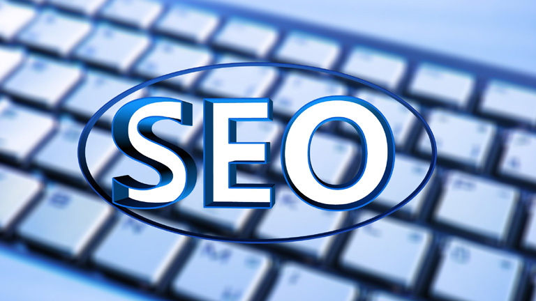 4 Reasons SEO Matters | Link Building Agency