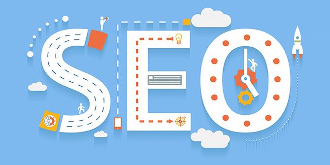 Lebanon Digital marketing, SEO services online