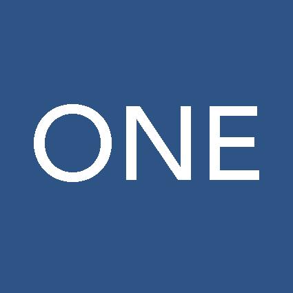 One SEO Logo
