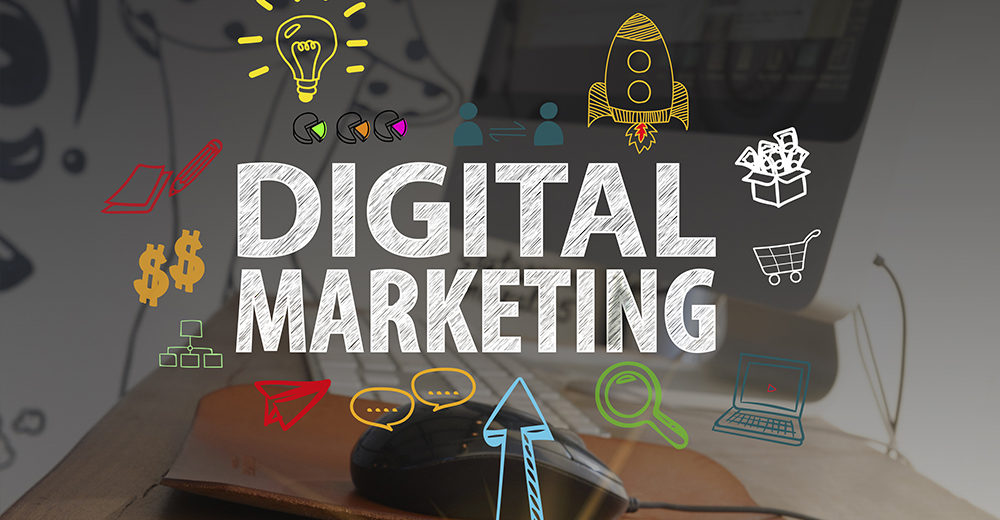 SEO Services and Digital Marketing Companies in Lebanon