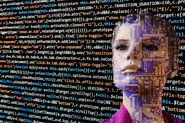 4 Ways AI is Changing SEO