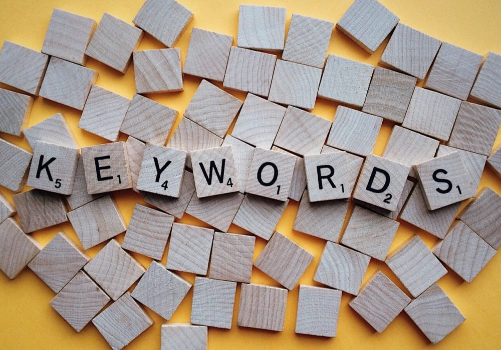 How to target audience interest and intent in the keyword research process