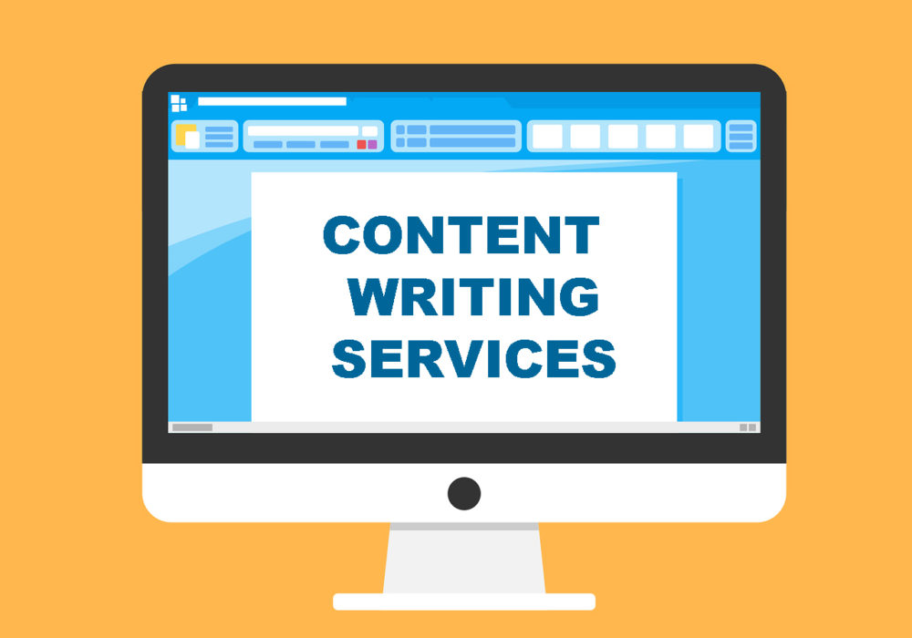Content Writing Services | One SEO