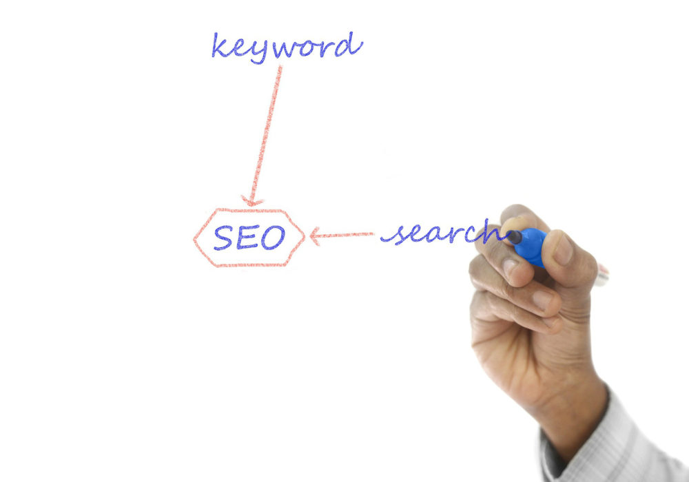 A Guide to Keyword Search Volume for Marketing Beginners | One SEO Agency