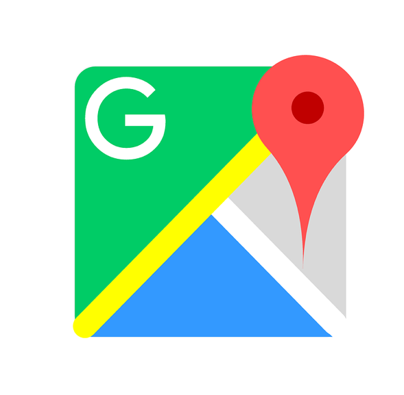 SEO Expert Tips: How to Rank Higher on Google Maps