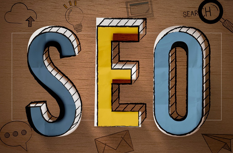 10 SEO Quotes to Guide Your SEO Strategy