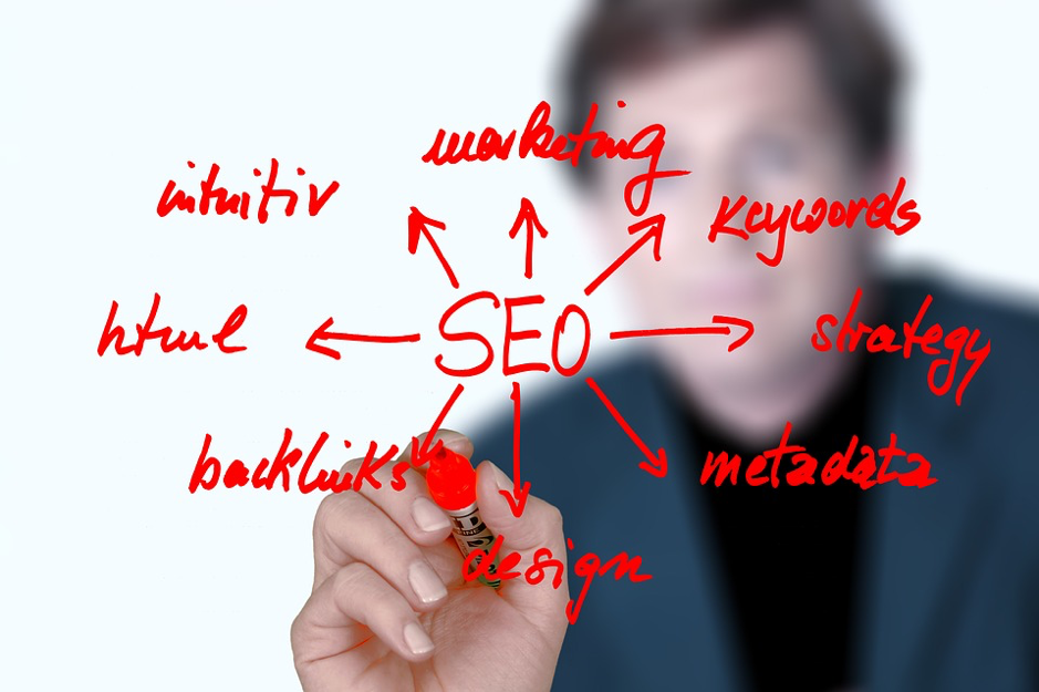 3 Things an SEO Analyst Can Do For You