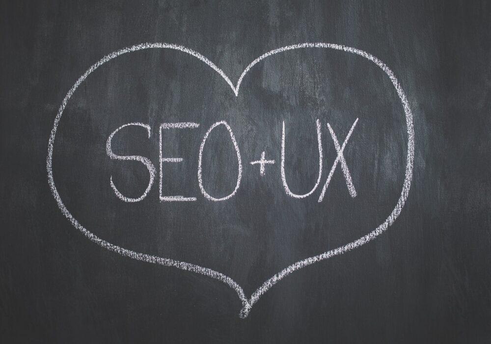 10 Website Design Tactics for Better SEO in 2019