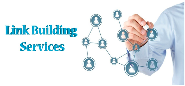 The Pros and Cons of Link Building Services for SEO