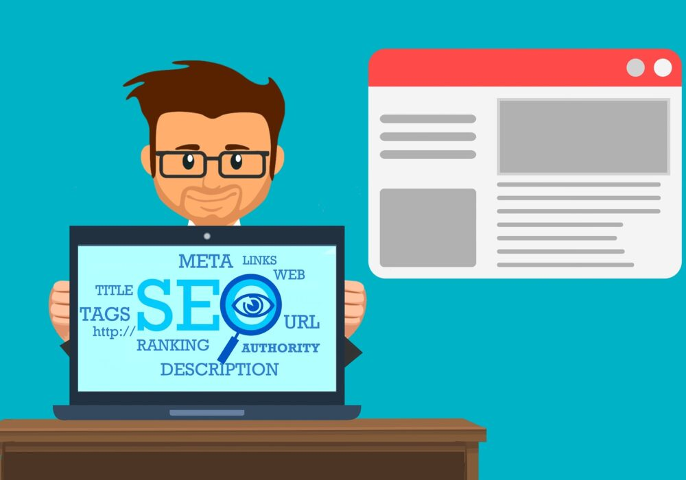 How to Become an SEO Analyst: A Quick Guide