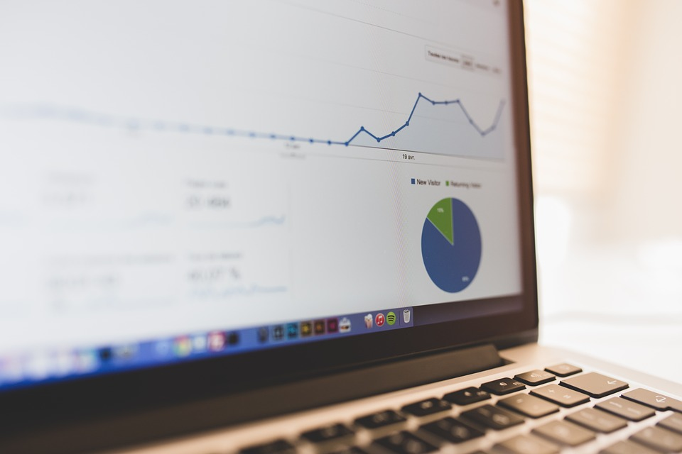 Tips and Techniques To Do Killer Off-page SEO