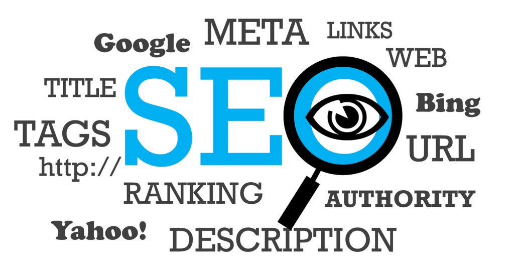 links and link building, how to share links on your website, seo analyst
