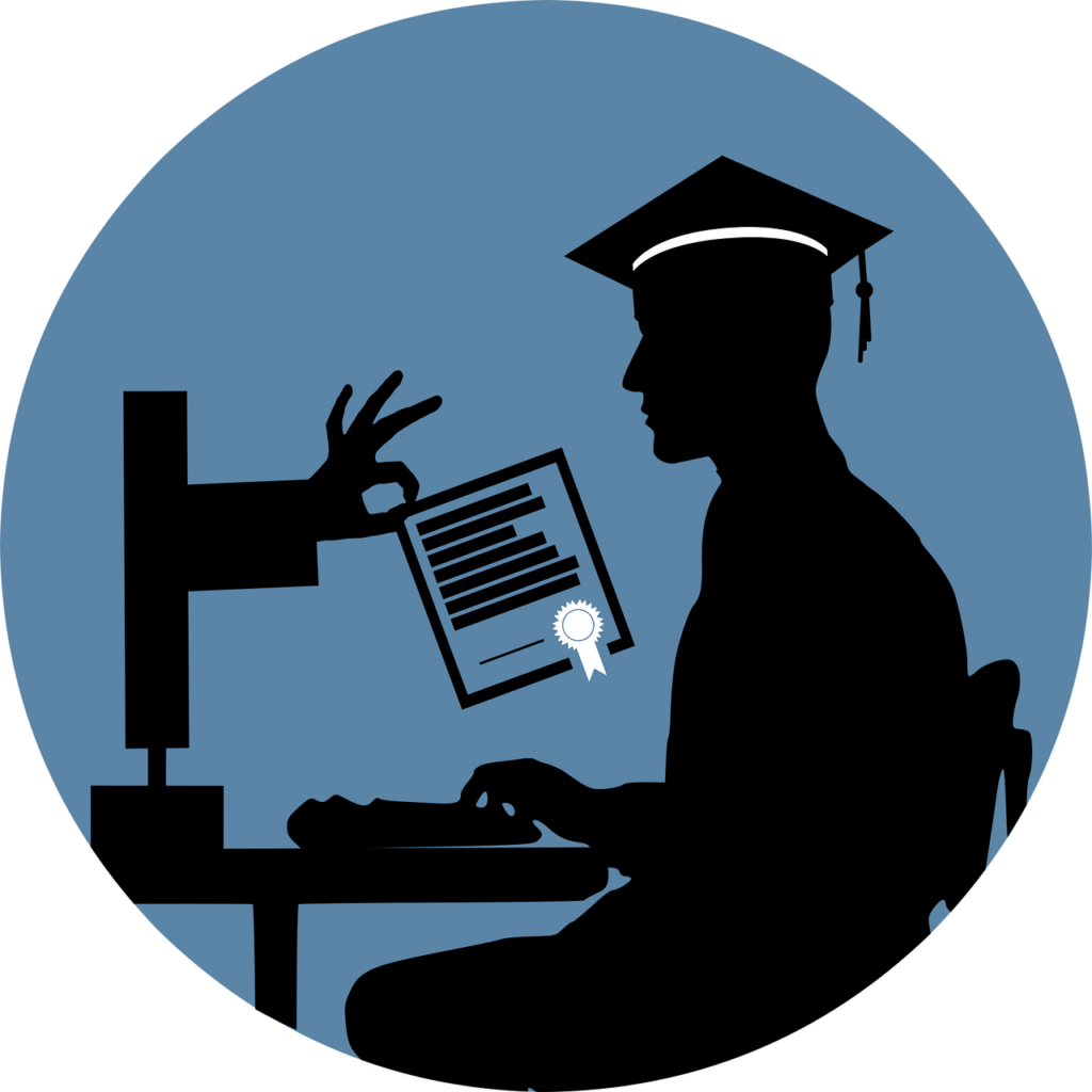 online courses and online teaching. Study online, teach online . Grow your online business using SEO