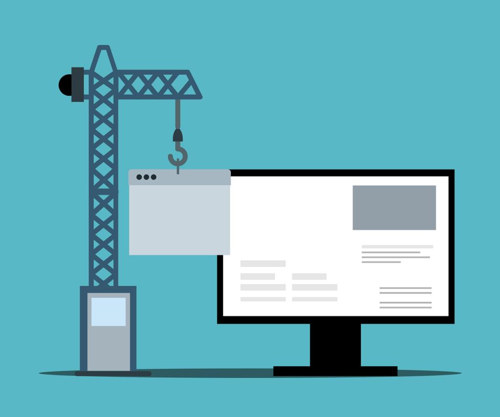 seo agency providing seo services for website development